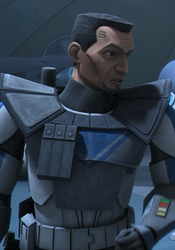 Image - Fives.jpg | The Clone Wars | FANDOM powered by Wikia